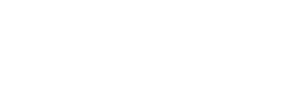 data.illinois.gov