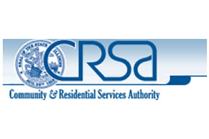 community-and-residential-services-authority