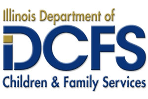 department-of-children-and-family-services