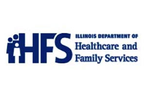 department-of-healthcare-and-family-services