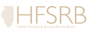 health-facilities-and-services-review-board