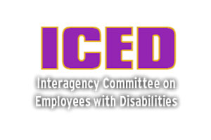committee-on-employees-with-disabilities