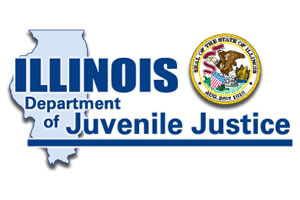 department-of-juvenile-justice
