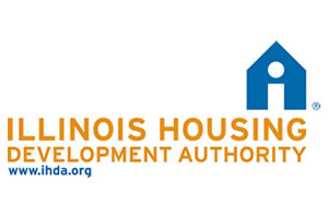 housing-development-authority