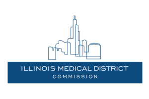 medical-district-commission