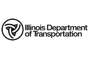 department-of-transportation