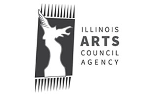arts-council-agency