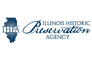 historic-preservation-agency
