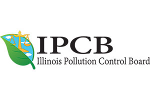 pollution-control-board