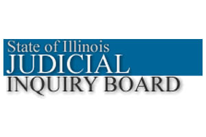 judicial-inquiry-board