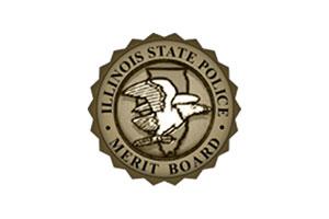 state-police-merit-board
