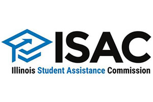 student-assistance-commission