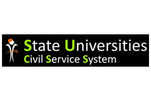 state-universities-civil-service-system