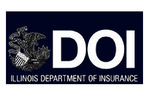 department-of-insurance