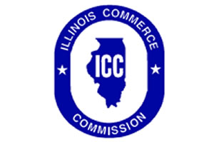 commerce-commission