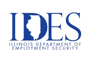 department-of-employment-security