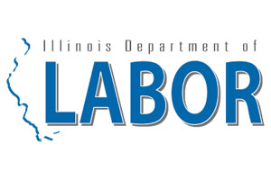 department-of-labor