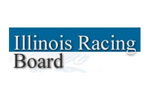 racing-board