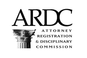 attorney-registration-and-disciplinary-commission