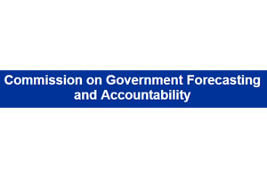 commission-on-government-forecasting-and-accountability