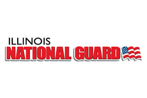 illinois-national-guard