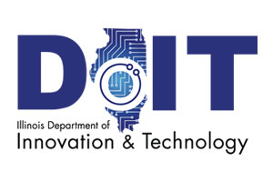 department-of-innovation-and-technology