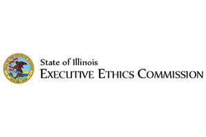executive-ethics-commission