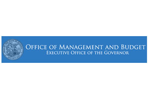 office-of-management-and-budget