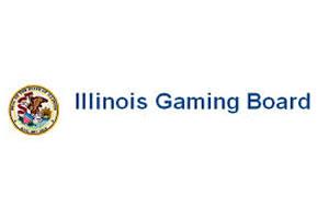 gaming-board