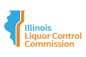 liquor-control-commission