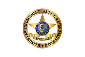 law-enforcement-training-and-standards-board