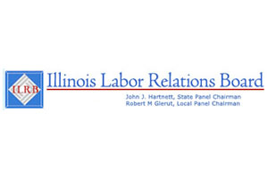 labor-relations-board