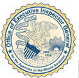 office-of-executive-inspector-general