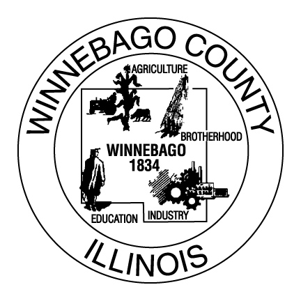 winnebago-county